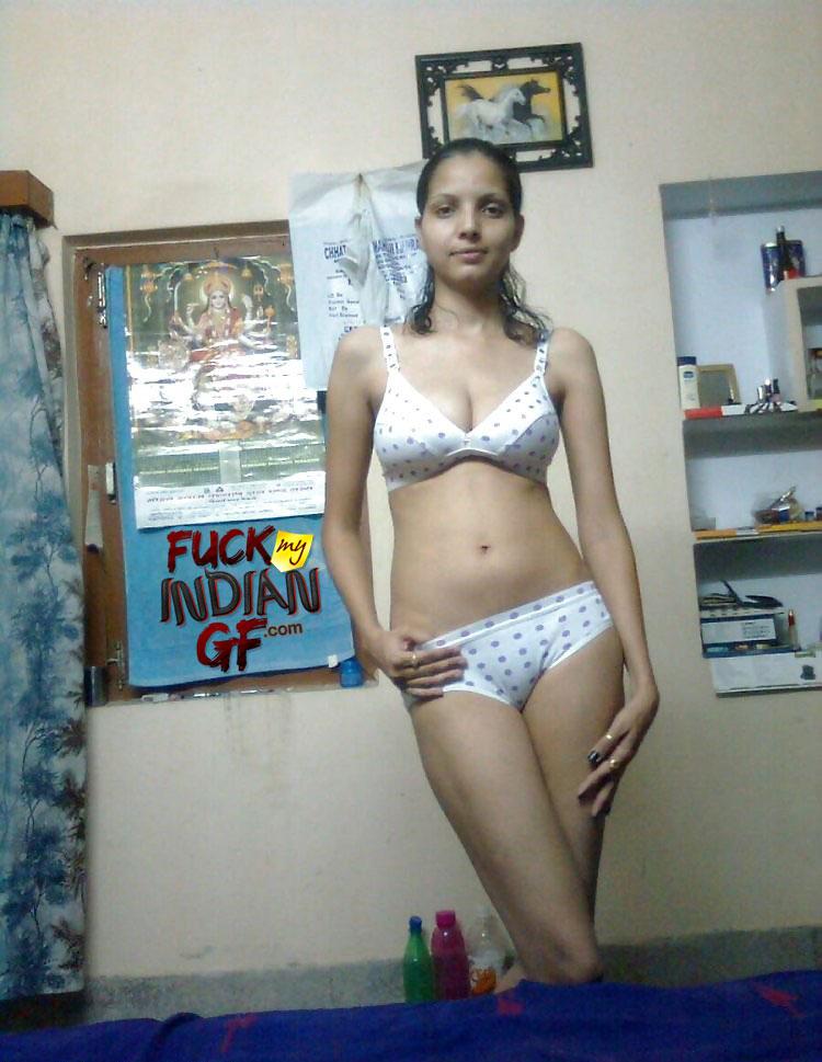 Bisexual pornstars free pictures