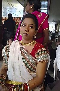Porn Pics Hot Indian Dusky Aunty Asset Show
