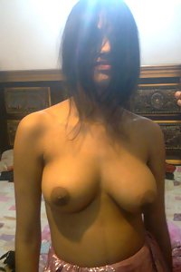 Porn Pics Very Sexy Indian Girl Naked For Boyfriend