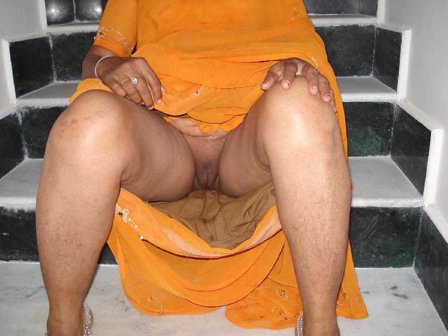 With Mature milf aunty remarkable