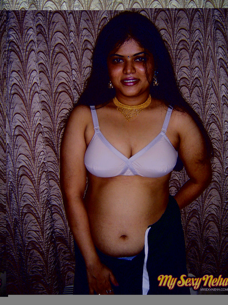 hot sex pic nice in pussy neha dhopia