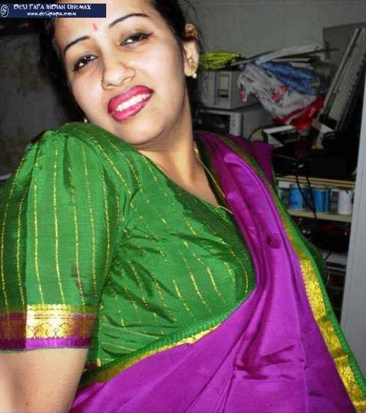 tamil actres tamqnna lesbian xxx