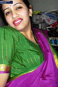 Porn Pics Chubby Indian Aunty Rajini Naked Blowjob