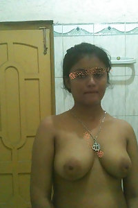 Porn Pics Hot Indian Girlfriend Chandika Nude Pics Leaked
