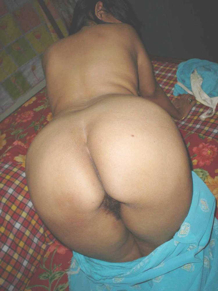 Indian beautiful aunty fucking