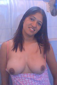 Assorted pictures of Indian girls naked