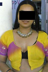 Porn Pics Horny Karachi Bhabhi Tazeen Naked For Hubby