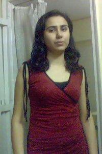 Porn Pics Hot Indian Savitri Bhabhi Nude Pics Leaked