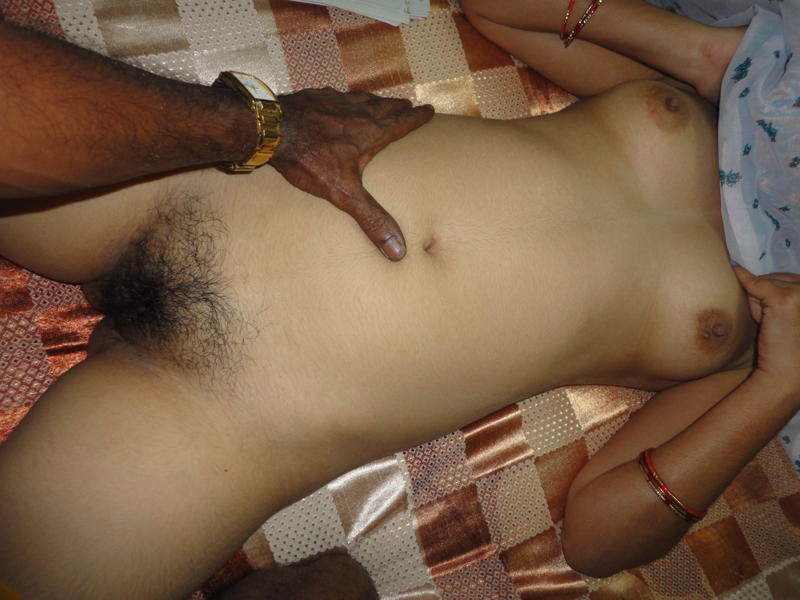 harpreet having sex