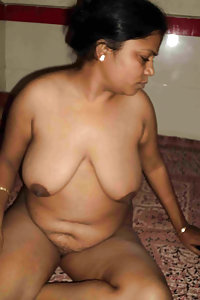 Porn Pics Indian Big Boob Saraswati Bhabhi Naked On Bed
