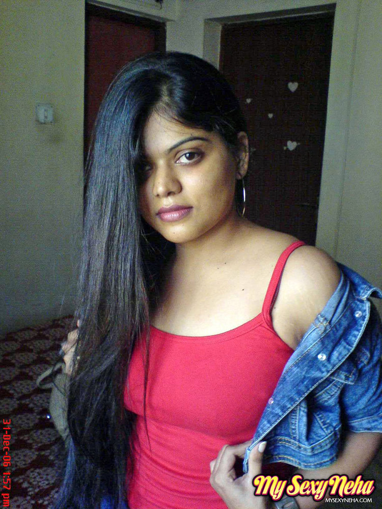 Tamil sun tv serial  nude image