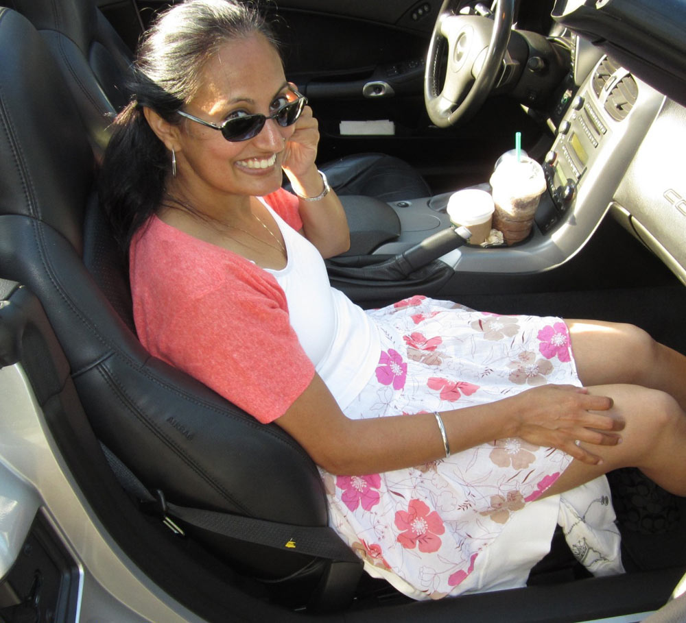 Bbw Wife Nude In Car - Porn Pics Indian Mature Aunty Showing Pussy In Car - Indian Porn Photos