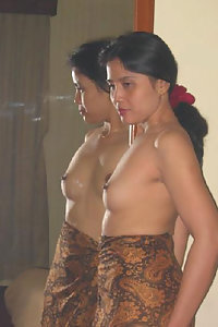 Porn Pics Beautiful Indian Lady Posing Nude In Hotel Room