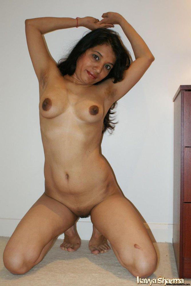 Indian gujarati babe kavya sharma kamasutra xxx show