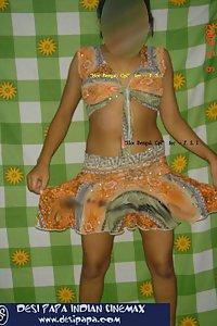 Porn Pics Indian Mallu Babe Shuna Posing Hot On Bed