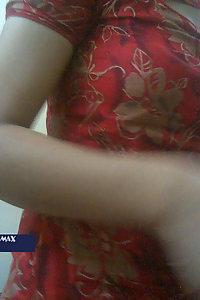 Porn Pics Indian Bhabhi Sonia Sexy Ass Show