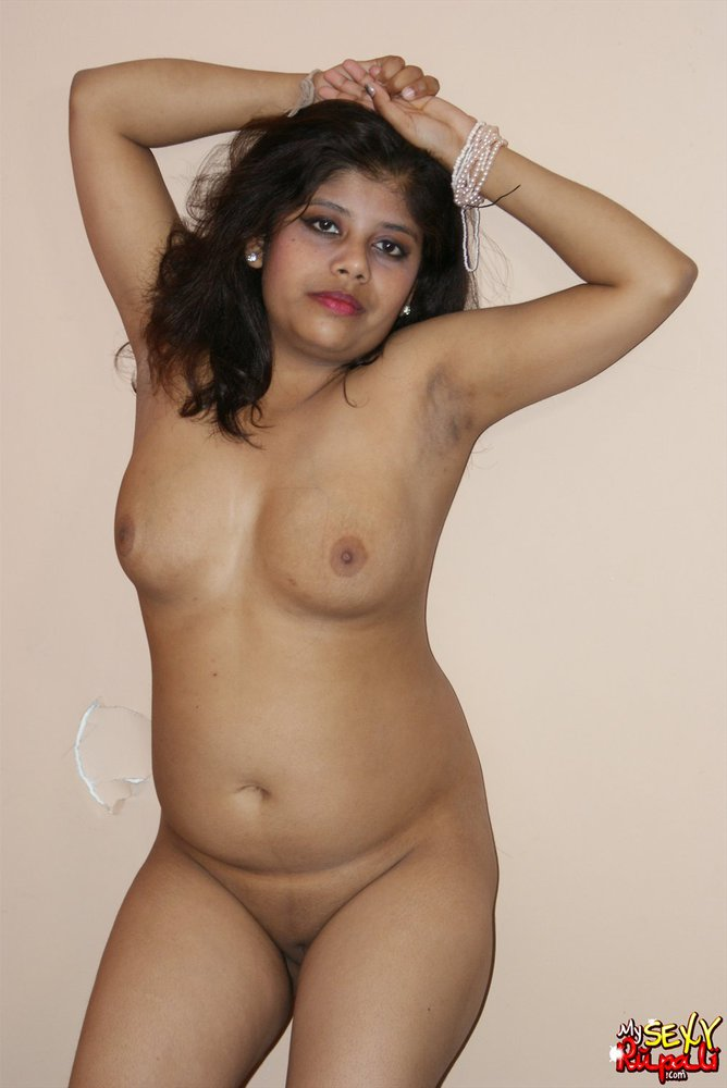 Indian pornstar babe rupali showing her warn vagina and fuck 2