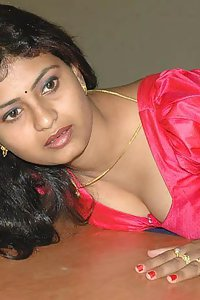 Porn Pics Erotic Indian Bhabhi Fucking Hot Red Saree