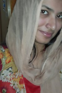 horny young pakistani gf