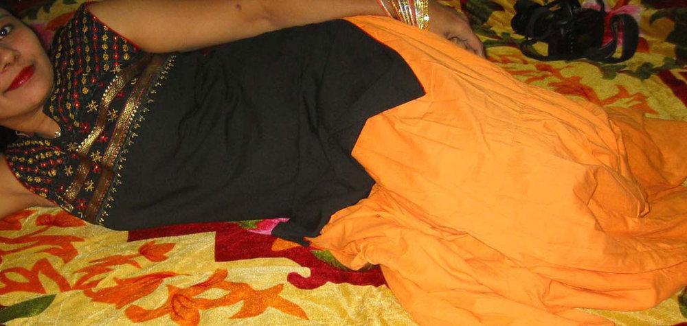 Apologise, but, pics of punjabi housewife