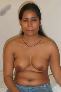 Porn Pics Indian Naked Girl Shabana Ready For Sex