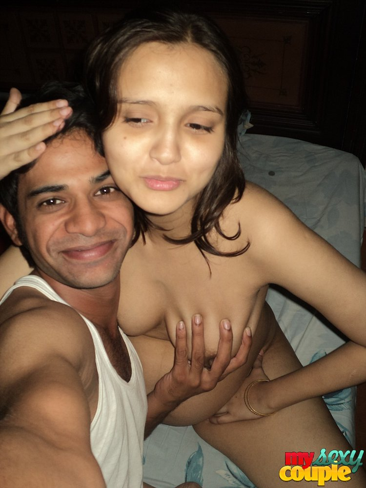 Apologise, Indian couple sunny and sonia phrase