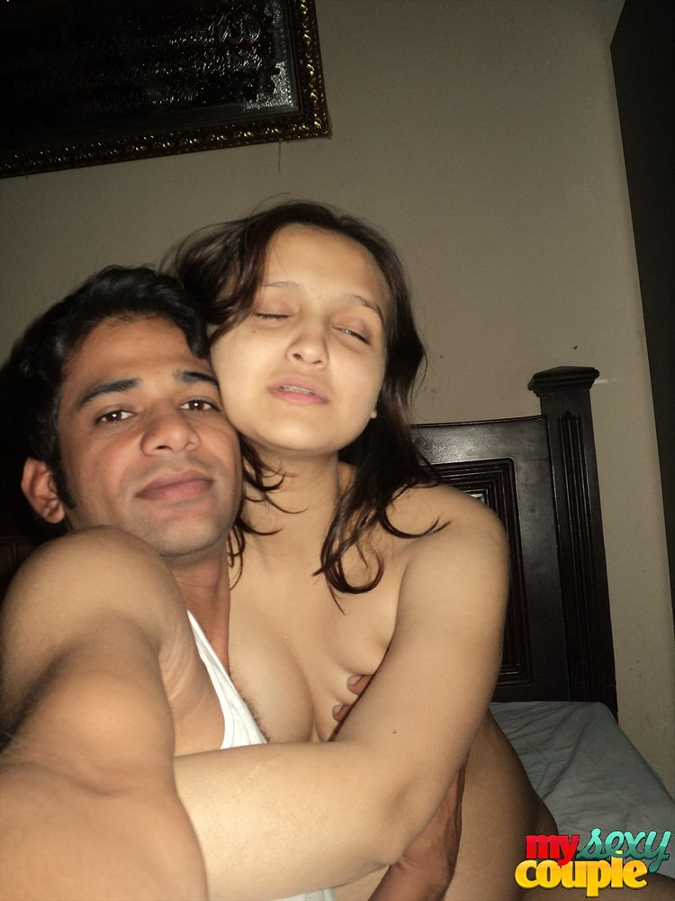Remarkable, Indian couple sunny and sonia opinion obvious