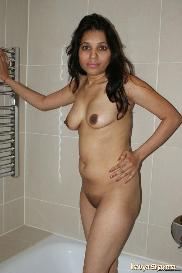 image Kavya sharma gujarati indian babe masturbating fucking pussy
