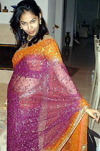 Amateur Indian Babe Swati Is Blowjob Queen