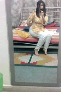 Porn Pics Hot Karachi Babe Nude Selfies For Boyfriend