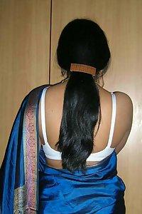 Porn Pics Horny Indian Marathi Aunty Posing Hot