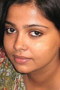 Porn Pics Big Boob Aunty Madhu Naked Blowjob
