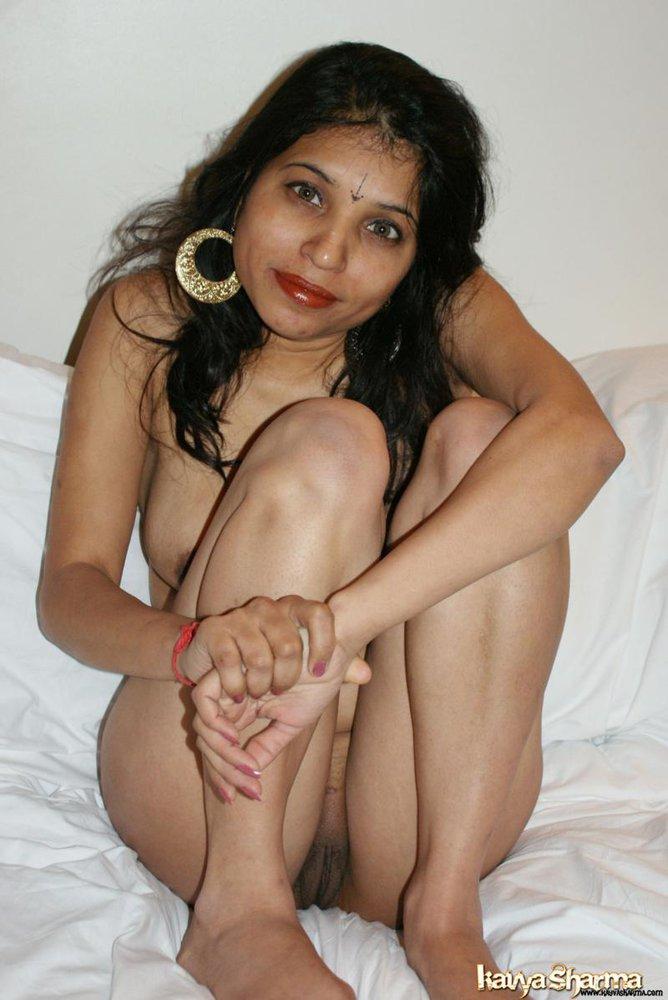 Punjabi sex tube