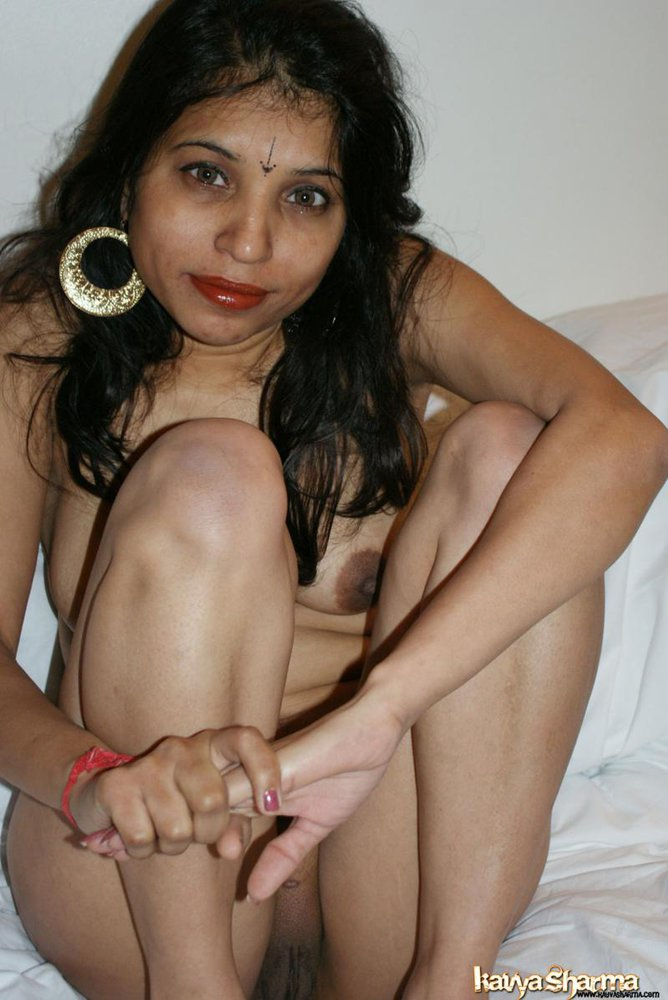erotic indian nude babes