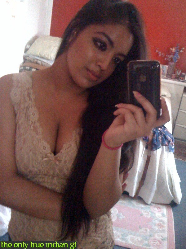 Nude indian busty boobs video xxx hot images