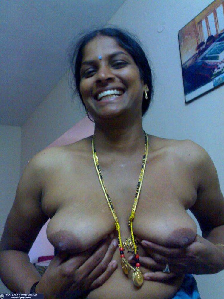 Free creampie sex video
