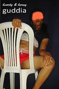 Porn Pics Indian Girl In Short Skirt Stripped Naked