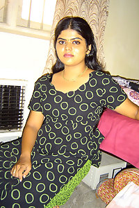 Gorgeous Neha in bedroom stripping her clothes off