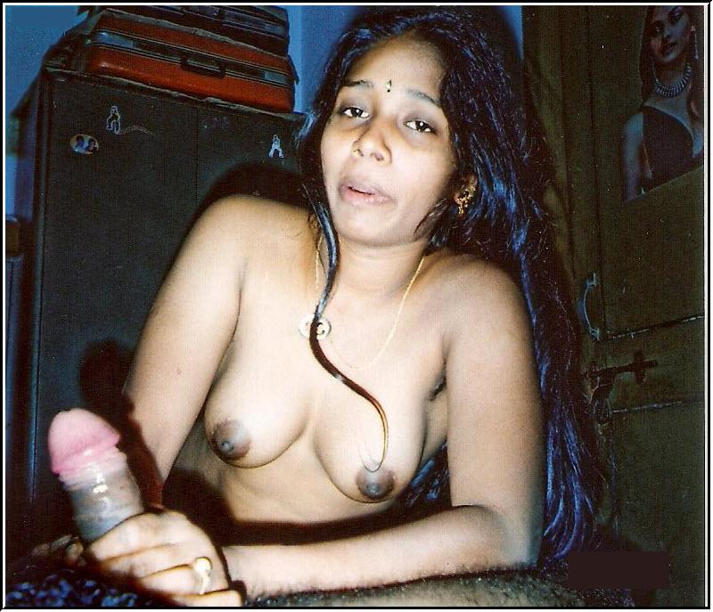 gujju girls sex photos