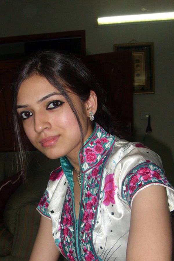 Girls indian porn Young Indian