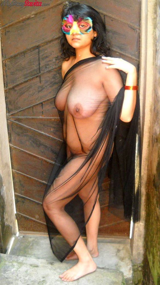 from Bowen sxy naked savita bhabhi fucking cum