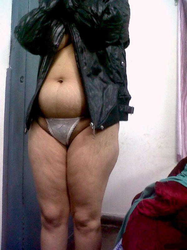 Mature Stockings Creampie Hd