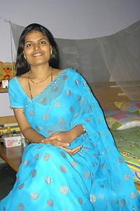 Porn Pics Famous Indian Housewife Arpita Unseen Pics
