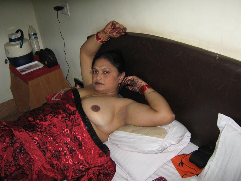 Nude newly married desi fucking